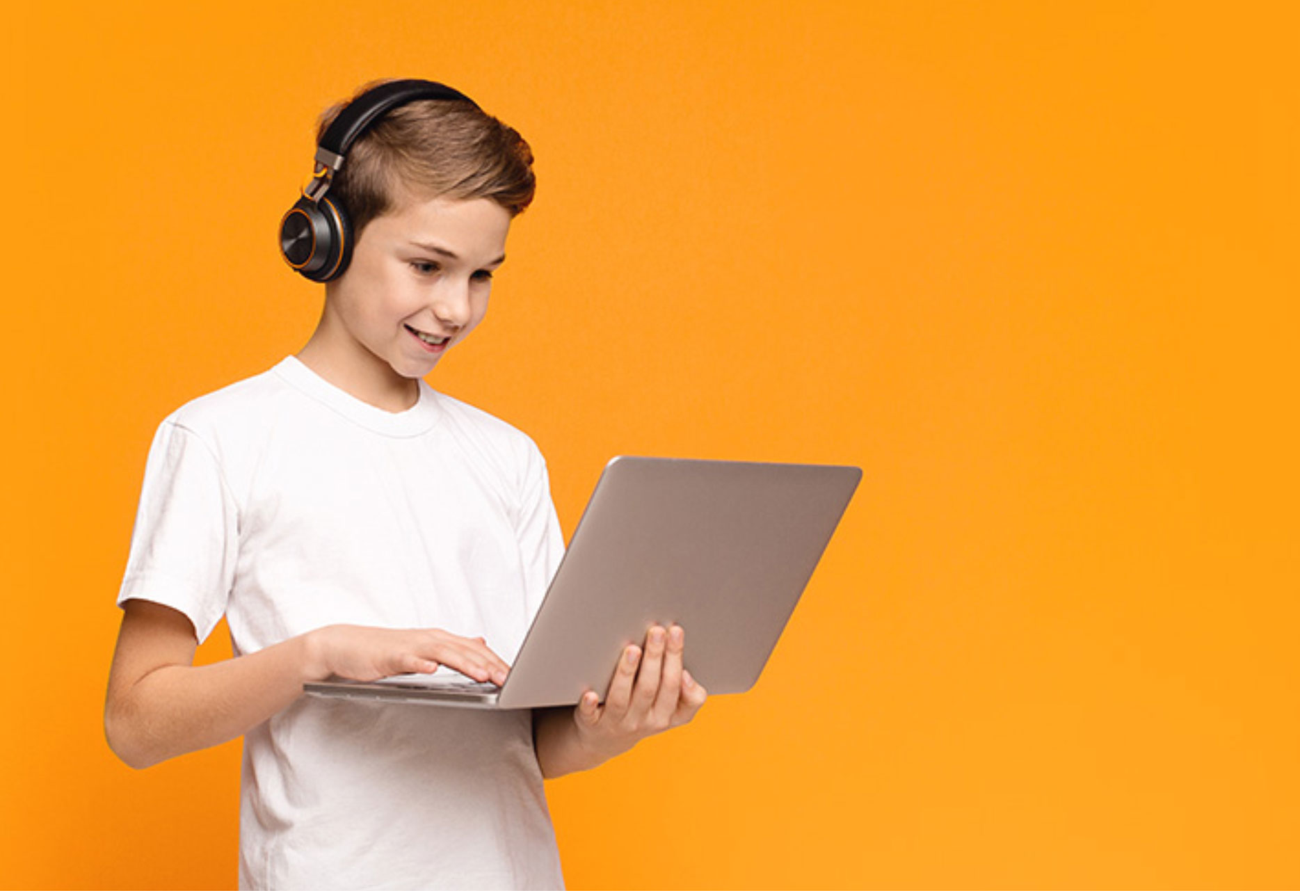 برگزاری جلسات و رویدادهای آموزشی آنلاین
